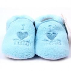 Botosei bebe 0-12 luni 12 cm