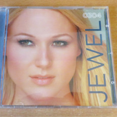 Jewel - 0304 (CD) - Muzica Pop warner
