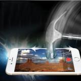 Folie de sticla Tempered Glass pentru iphone 6 Plus 5.5 inch - Folie de protectie Apple