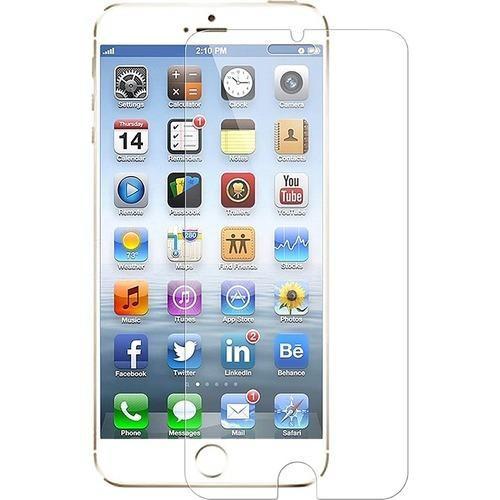 Folie protectie Matte Anti-glare Iphone 6, 4,7inch