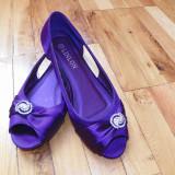 balerini mar 37