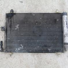Radiator AC aer conditionat Citroen Berlingo - Radiator aer conditionat, BERLINGO (MF) - [1996 - 2008]