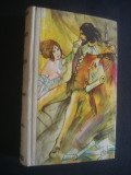 BOCCACE - CONTES  {editie speciala, limba franceza}