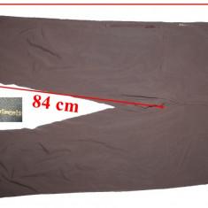 Pantaloni Salewa 5C, Dry'Ton, dama, marimea 42