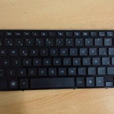 Tastatura HP Mini 5101 A34.42 - Tastatura laptop Samsung