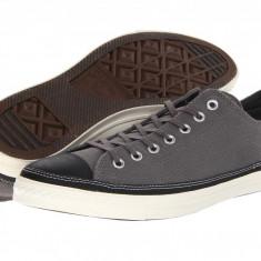 Tenisi / Adidasi Converse All Star - Barbati - 100% Original - Tenisi copii Converse, Culoare: Gri