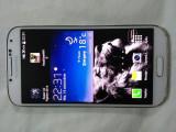 Samsung galaxy s4, 16GB, Alb, Neblocat