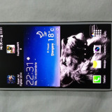 Samsung galaxy s4 - Telefon mobil Samsung Galaxy S4, Alb, 16GB, Neblocat