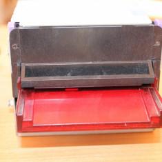 Cititor bancnote GBA HR1 (cu fata si cabluri +50)