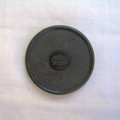 Capac Fed 40,5 mm