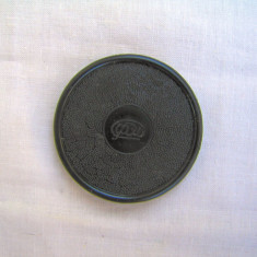 Capac Fed 40, 5 mm - Capac Obiectiv Foto