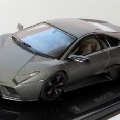 ELITE Lamborghini Reventon 1:43 - Macheta auto
