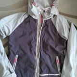 Geaca moderna de schi (BILLABONG), marimea L (50), pt FEMEI/BARBATI - Echipament ski Billabong, Geci