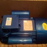 Motor electric 3KW/3000rot-motoare electrice monofazic 3 kw bobinaj cupru