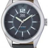 Ceas Q&Q barbatesc cod Q736J312Y - pret vanzare 89 lei; NOU; ORIGINAL; ceasul este insotit de garantie de 24 luni.