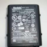 Alimentator Incarcator Kodak AD5002KD/3F8619 5V/1.0A