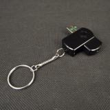 Camera video stick USB breloc rezolutie HD 1280 x 960 detectie de miscare