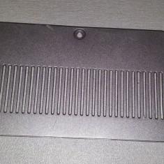 Capac memorii Sony Vaio seria VGN-A
