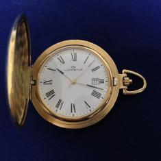 Ceas de buzunar Lorenz (0051)