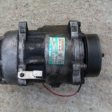 Compresor AC Citroen / Peugeot 2.0 HDi cod motor RHY