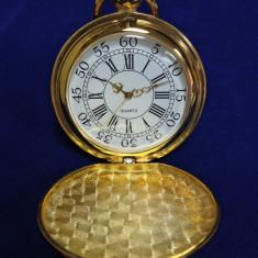 Ceas de buzunar Javonette