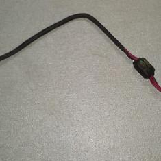 Mufa alimentare Acer eMachines em350