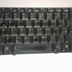 Tastatura Asus X50N - Tastatura laptop