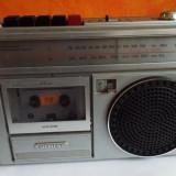 radio casetofon SIEMENS CLUB 700
