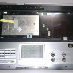 Carcasa superioara palmrest cu touchpad Asus X50N