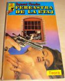 FEREASTRA DE LA ETAJ - Raymond Chandler