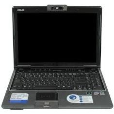 Laptop ASUS M50S, Intel Pentium Dual Core, Diagonala ecran: 15, 4 GB