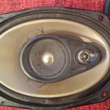Difuzoare auto PIONEER 150 W