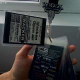 20 DE BILETE WACKEN OPEN AIR 1990-2010 - Bilet concert
