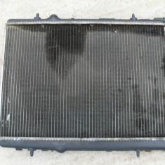 Radiator racire apa Citroen Berlingo, BERLINGO (MF) - [1996 - 2008]