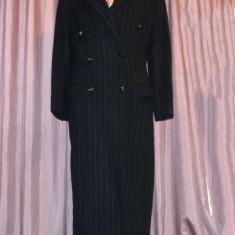 Palton elegant, Lauren by Ralph Lauren, 100% original - Palton dama Ralph Lauren, Marime: L/XL