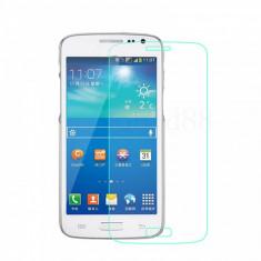 Folie Samsung Galaxy Core Lite G3586 Transparenta