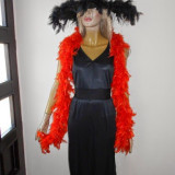 Costumatie vrajitoare halloween