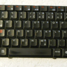 Tastatura Laptop Asus Gaming G2S