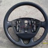 Volan piele Renault Laguna 2 doua modele