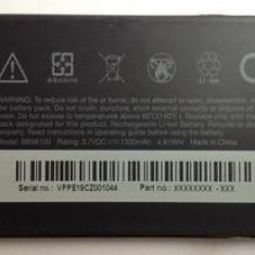 Baterie Acumulator Htc Wildfire G8 / HTC Legend G6 TOPA160, HTC Desire HD, Li-ion, 1300mAh/4, 8Wh