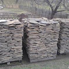 Piatra pentru placat