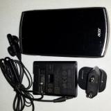 Telefon acer s500