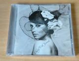 Cheryl Cole - 3 Words (CD)