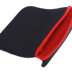 Husa tableta 10 inch, Universal