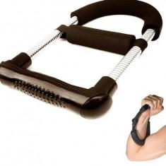 Aparat fitness -Wrist Exerciser