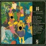 Various - 14 Noi Slagare Mondiale (dupa John Lennon_Paul Mc Cartney_etc) (Vinyl)