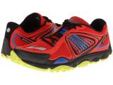 Pantofi sport barbati Brooks PureGrit 3 | 100% originali | Livrare cca 10 zile lucratoare | Aducem pe comanda orice produs din SUA