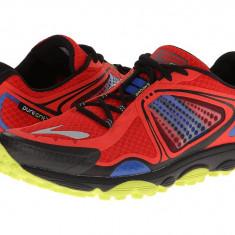 Pantofi sport barbati Brooks PureGrit 3 | 100% originali | Livrare cca 10 zile lucratoare | Aducem pe comanda orice produs din SUA - Adidasi barbati