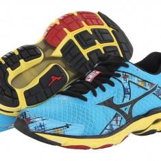Pantofi sport femei Mizuno Wave® Inspire 10 | 100% originals | Livrare cca 10 zile lucratoare | Aducem pe comanda orice produs din SUA - Adidasi dama