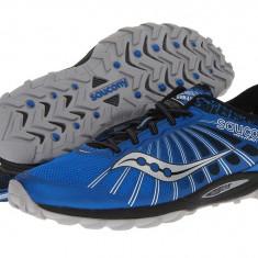 Pantofi sport barbati Saucony Kinvara TR2   100% originali   Livrare cca 10 zile lucratoare   Aducem pe comanda orice produs din SUA - Adidasi barbati